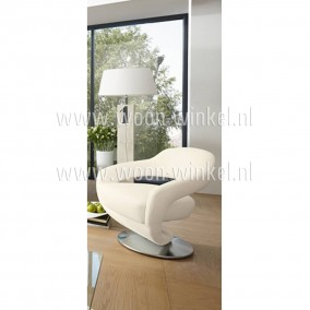 Musterring Fauteuil MR6060 1C