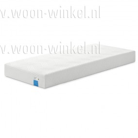 Tempur Cloud matras