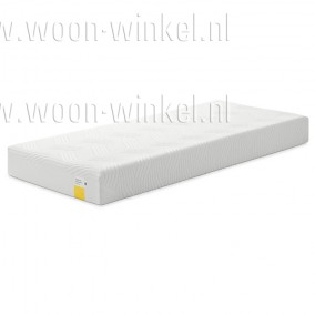 Tempur matras Sensation