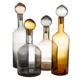 Pols Potten Bubbles & Bottles vazen