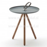 Rolf Benz 973 coffee table