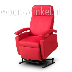 Fitform 247 Relaxfauteuil