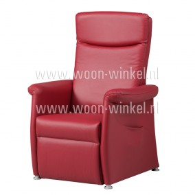 Fitform 239 Relaxfauteuil