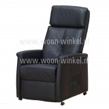Himolla 9874 Relaxfauteuil