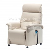 Himolla Relaxfauteuil