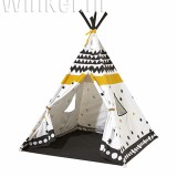 Lifetime Tipi Tent Among The Stars